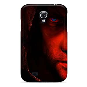 Galaxy S4 Case Cover Skin : Premium High Quality Prince Of Persia Case