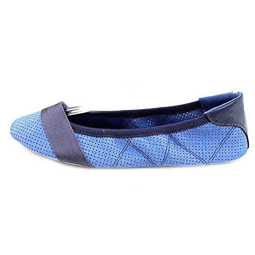 Puma Rhythm Basic Sport Fibra sintética Zapatos Planos