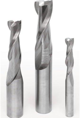 B000FNP548 MLCS 200 Solid Carbide Spiral Upcut Bit Starter Set, 3-Piece 41bxFG04f9L.