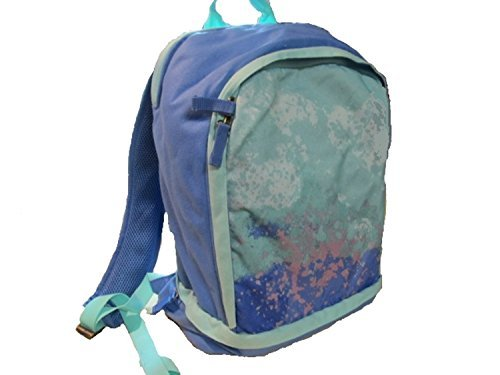 watercolor-print-sport-pack-with-laptop-sleeve