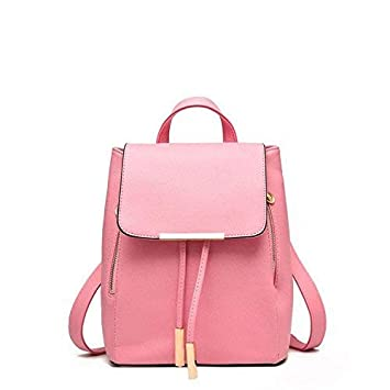 ee71b1e5a4 TrendyAge - New Girls Backpack