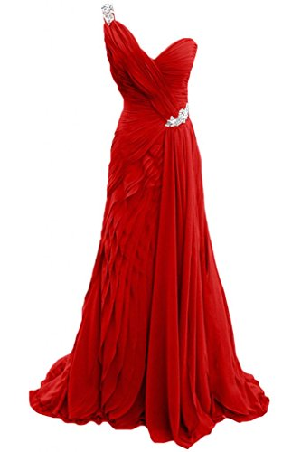 Donna Sunvary Vestito Vestito Sunvary Sunvary Red Sunvary Red Red Donna Vestito Donna 6qErEIw