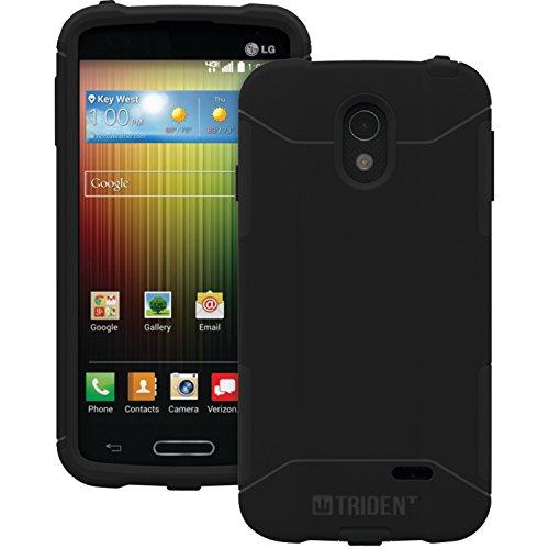 phone case for lg lucid 3 - 6