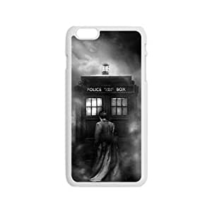 taoyix diy Chelsea Footvall Club Bestselling Hot Seller High Quality Case Cove Hard Case For Iphone 6