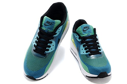 Nike AIR MAX 90 JCRD mens (USA 7) (UK 6) (EU 40)