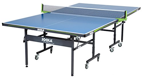 JOOLA Outdoor Aluminum Table Tennis