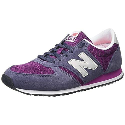 New Balance 420 Zapatillas de correr