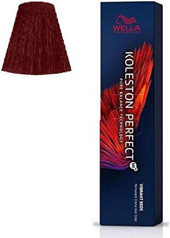 Wella Koleston Perfect Me+ 66/55 60 ml