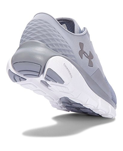 Under-Armour-UA-SpeedForm-Fortis-2-85-Steel