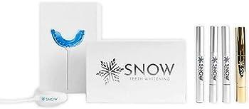 Snow LED Teeth Whitening System