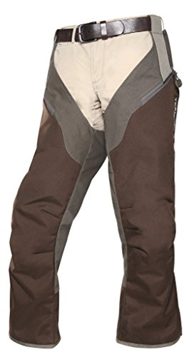 Upland Brush Pants - 7