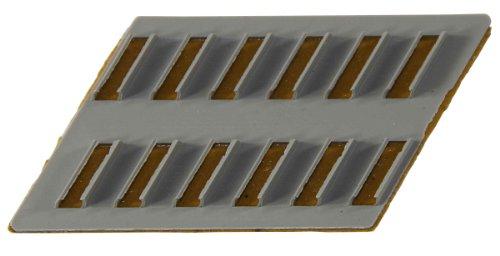 Plastic Sleeve Holder for Splice Trays (for ULTRAsleeve & MASSsleeve)