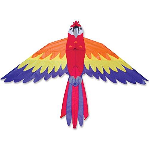 Parrot Kite - 8