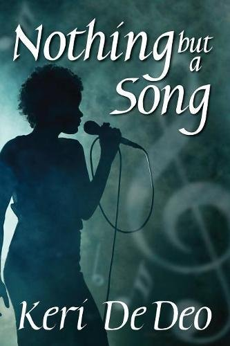 Read Online Nothing but a Song pdf epub