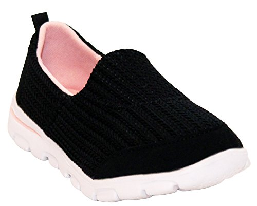 Black A amp;H Donna Pink Stivaletti Footwear Pale OOBq7aIw