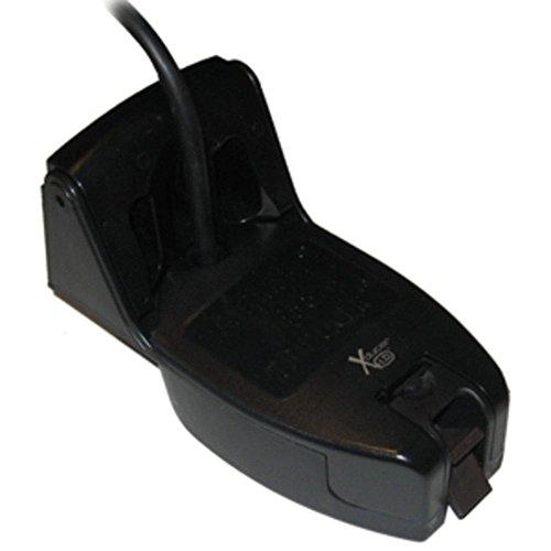 - SI-TEX 492/50/200ST Transom Mount Transducer f/ES502 consumer electronics