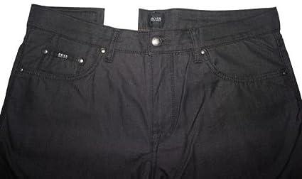 BOSS Hugo 50247153 - Pantalones Vaqueros para Hombre, Color ...