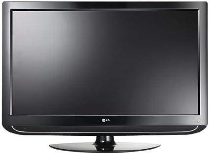LG 37LT75 - Televisión HD, Pantalla LCD 37 pulgadas: Amazon.es ...