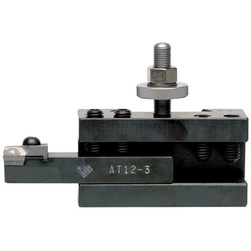 Aloris T10314 BXA #1 Turning and Facing Holder