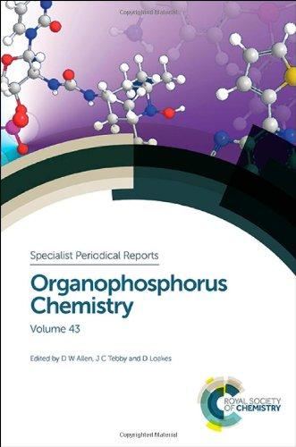 organophosphorus-chemistry-volume-43-specialist-periodical-reports