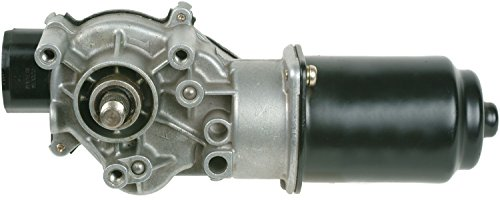 Cardone 43-4506 Remanufactured Import Wiper (Subaru Wiper Motor)