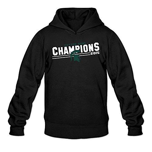champion patriots hoodie - 2