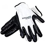 Sigvaris Accessories 592RPRX Latex-Free Donning Gloves, Extra Large, 1 Pair
