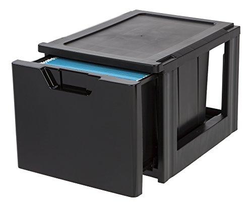 desktop file cabinet - 5