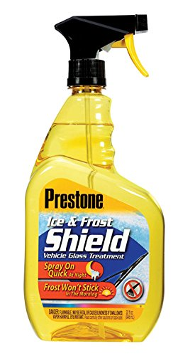 prestone-as246-ice-and-frost-shield-vehicle-glass-treatment-32-oz
