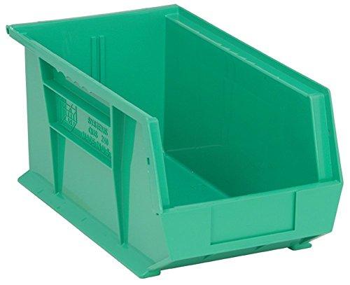 Ultra Bin Green - 3