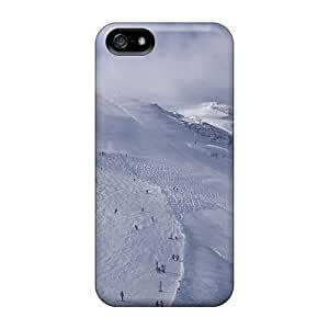 5/5s Perfect Case For Iphone - DgqPF213xTctL Case Cover Skin