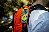 acr ResQLink 400 - SOS Personal Locator Beacon with