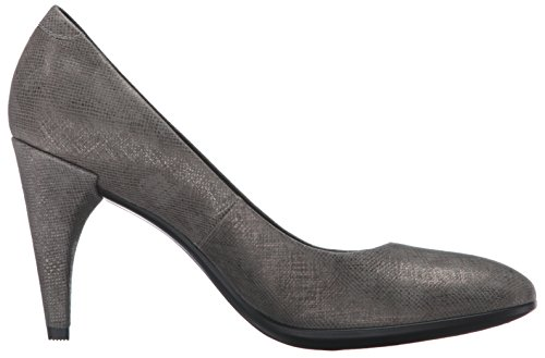 269003 05375 Shape 75 - Sleek Warm Grey Sharon Saffy