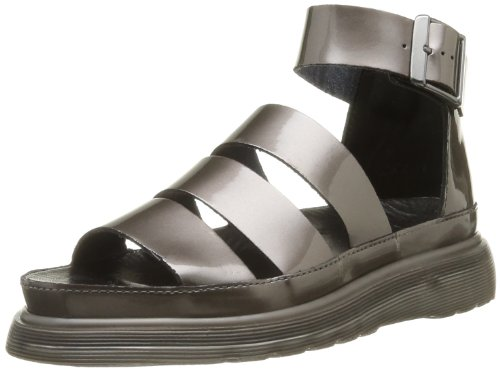 Dr. Martens Women's Clarissa Sandal Buy Online in UAE