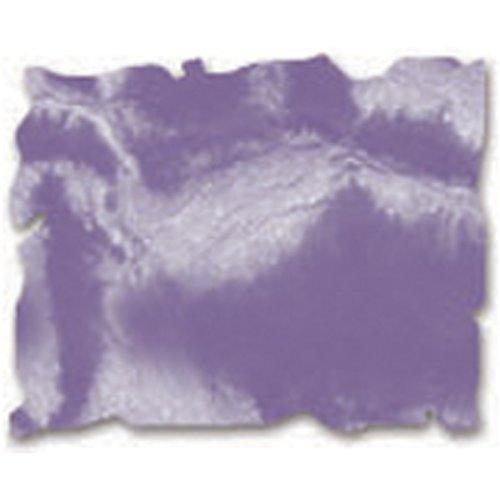 Ranger DRI-21568 Tim Holtz Distress Ink Reinker, 0.5-Ounce, Dusty - Store Concord Free