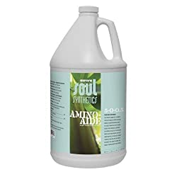 Roots Organics Soul Synthetics Amino Aide Fertilizer,-gallon