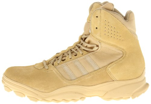 adidas Men's GSG-9.3 Tactical Boot 7