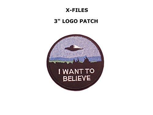 (Application X-Files