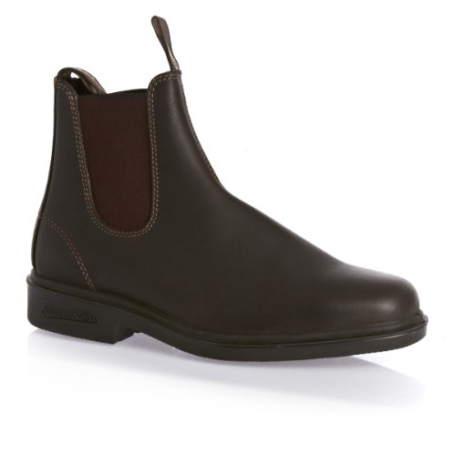 Series Unisex Dress Blundstone Series Browns Dress Blundstone Unisex x78xwq