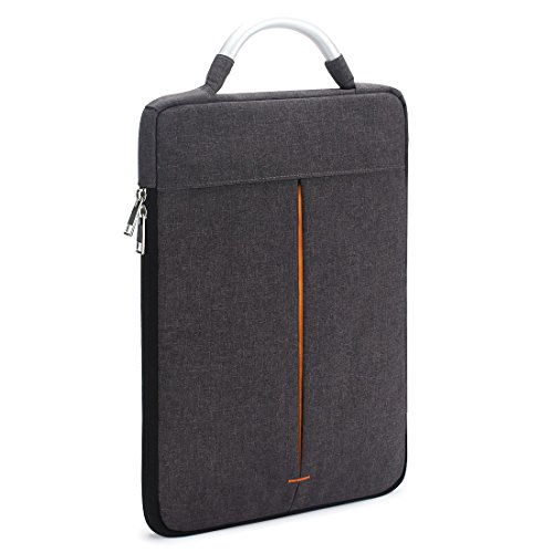 laptop sleeve case water resistant