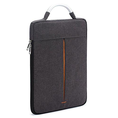 laptop sleeve case water resistant