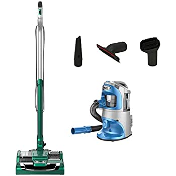 Amazon Com Shark Rocket Power Brushroll Vacuum Power