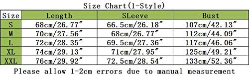 Dasivrry Womens Casual Sweatshirt Long Sleeve Color Block Tie Dye Pullover Stitching Hoodies Tops