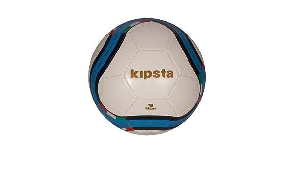 Kipsta, diseño De balón De fútbol De Italia: Amazon.es: Deportes y ...