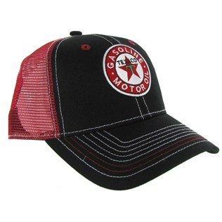 Texaco Cotton Hat
