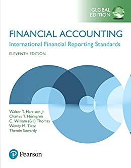 Financial accounting global edition kindle edition by walter t financial accounting global edition by harrison walter t horngren charles fandeluxe Images