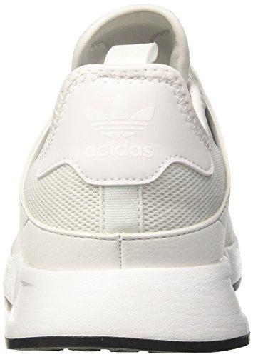 Adidas Heren X_plr, Vin Wit / Wit / Zwart Wit