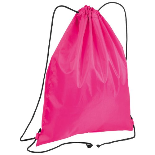 9e786347cbf2 Soft Gym Bag in Polyester  Amazon.co.uk  Office Products