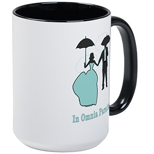 girls coffee cup - 5