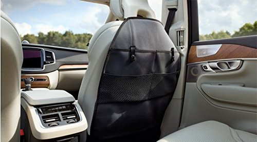 child-seat-kick-guard-and-organizer-by-volvo